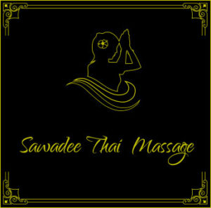 Sawadee Thai Massage - Thai Oil Massage, Thai Aomatherapy, Thai Sport Massage, Thai Traditional Massage, Thai Foot Massage και Thai Antistress Massage